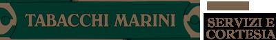 Tabacchi Marini