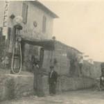 Tabacchi Marini anno 1928