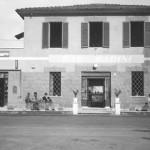 Tabacchi Marini anno 1950
