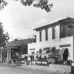 Tabacchi Marini anno 1952