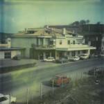 Tabacchi Marini anno 1970