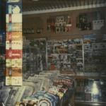 Tabacchi Marini anno 1979