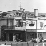 Tabacchi Marini anno 1990
