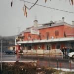 Tabacchi Marini anno 2000