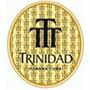 Trinidad Colleferro