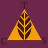 Compagnia Toscana Sigari
